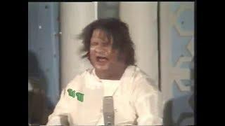 Aziz Mian Tera Deedar Ho Jaye