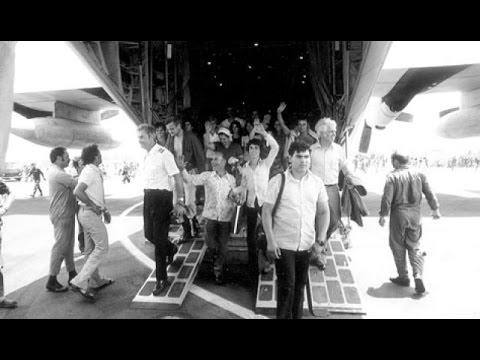 Situation Critical - S01E09 - Entebbe Hostage Rescue
