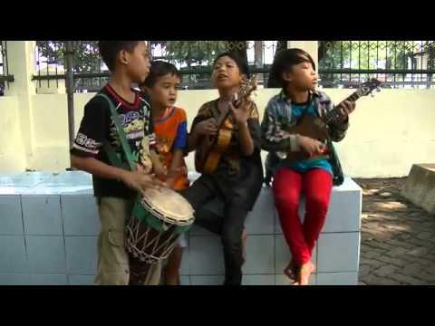 Farizal , Adith Rizki Hendra KPC