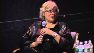 Crystal Zevon: The Rolling Stone Interview