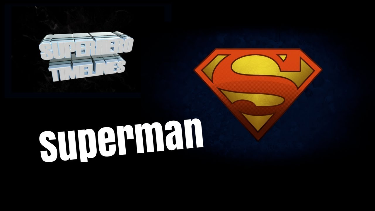 SUPERMAN SPIDERMAN BATMAN IRON ON HEAT TRANSFER TSHIRT OR STICKER LOGO lot MH