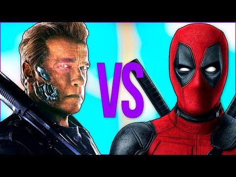 Видео Мстители 2 фильм смотреть онлайн в хорошем качестве
