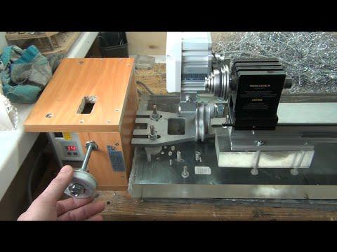 Вы решили купить швейную машину в симферополе?. Не знаете, какую выбрать?. В разделе «швейные машины» представлен широкий ассортимент.