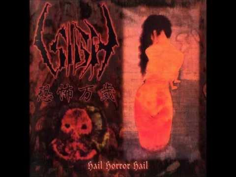 Sigh  Hail Horror Hail Full Album