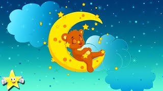 LULLABY BRAHMS and MOZART for Babies Brain Development #310.mp3
