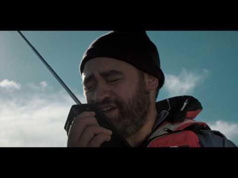 The Catch NZ Trailer