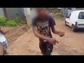 """مراقبون: مخدر """"الكيميائي"""" يحول الشباب في مايوت إلى """"زومبي"""""""