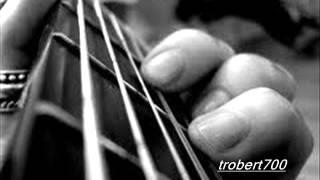 Kuniyuki Takahashi - The Guitar Song.