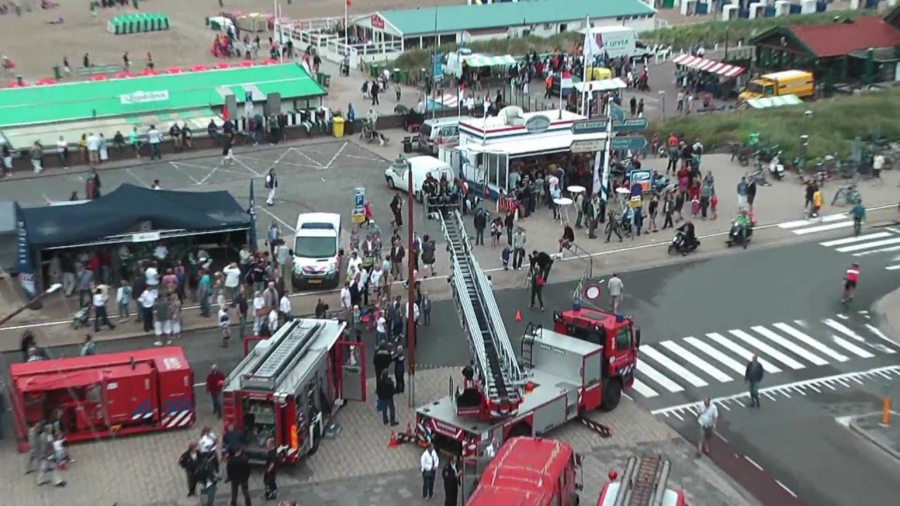 SAR 2010 Katwijk deel 1 HD 1080p