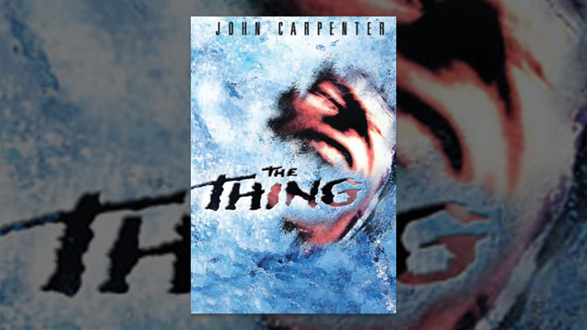 The Thing (VF)