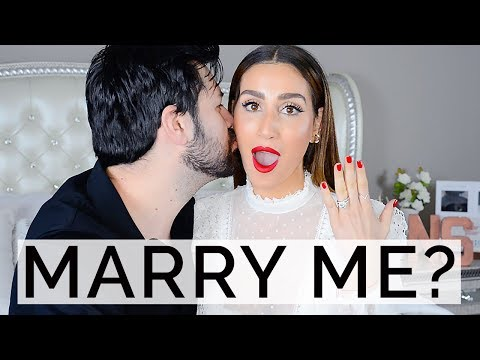 How to find a good guy to marry