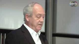 2015 GWPF Annual Lecture - Patrick Moore -