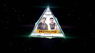 Luis Fonsi - Despacito ft. Daddy Yankee || RV Production || DJ Rohan RS || DJ Vivs .