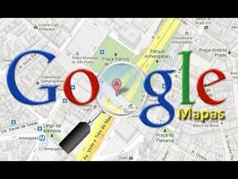 Etapa 2: alterar a senha da sua Conta do Google