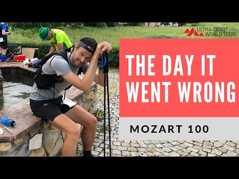 mozart-100---2019---the-day-it-went-wrong-and-sarah-shone!!-s2e10