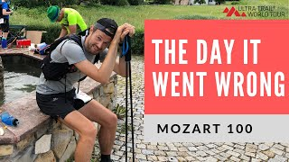 MOZART 100 - 2019 - The Day It Went WRONG and Sarah SHONE!! S2E10