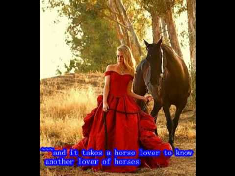 equine dating online