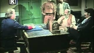 Aventuras Cubanas Hermanos Parte 38