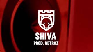 Shiva - One Take (prod. Retraz)