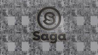 SagaLove Programa Especial 14 de Febrero