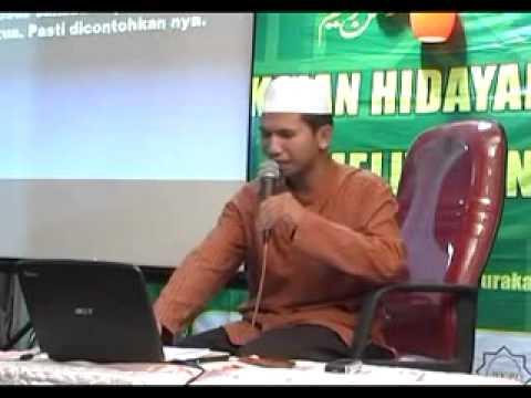 Mantan Pendeta Hindu Masuk ISLAM Mengugat Membongkar Amalan Tahlilan 2