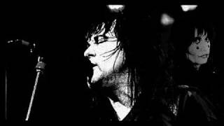 Download Still Not Black Enough - - - W.A.S.P MP3 song and Music Video