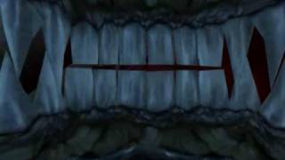 Aliens vs. Predator 2 Queen Chestburster