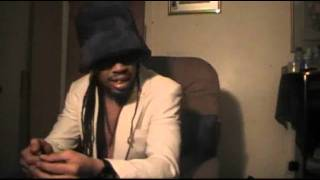 Download TRYNA B A PIMP COMMERCIAL VS NEW PIMPIN CURLY.flv MP3 song and Music Video