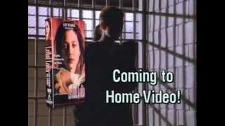 The Amy Fisher Story - Movie (Lethal Lolita Book by Maria Eftimiades)