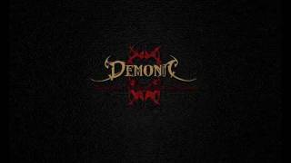 Watch Diabolical Demonic video