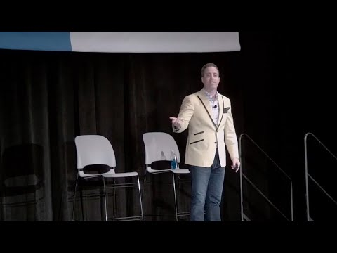 5 Fundamentals of Measuring Social Selling in Your CRM and Marketing Automation with Jamie Shanks