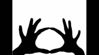 3OH!3 - Electroshock