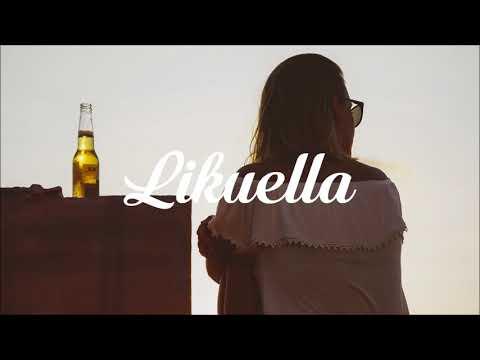 Khalid, 6LACK & Ty Dolla $ign - OTW (Major Selekta Reggae Remix)