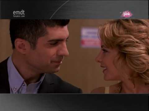 Opasna ljubav - Promo (TV Pink)