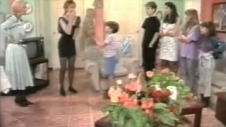 Самая красивая / Bellisima  1991 Серия 181