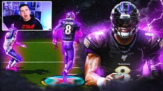 i-found-a-way-to-use-lamar-jackson-that-makes-him-legit-unstoppable