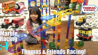 Family Toy Channel: Kids