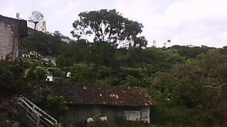 Huehuetla Puebla .wmv