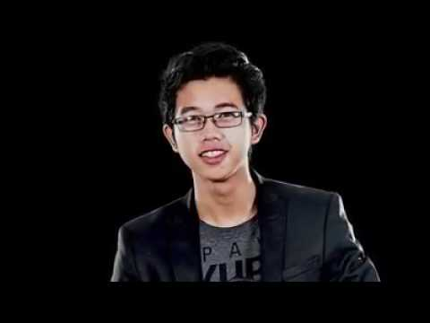 Video Cara Membuat Esei Sejarah Tingkatan 1