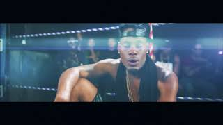"""The official music video of Jeff Dean """"TKO"""" feat. La'Britney produc..."""