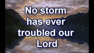 God Says You