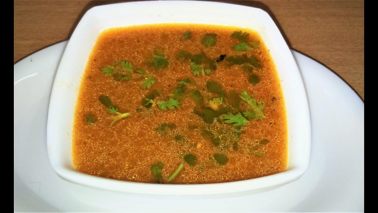 soup recipes in tamil pdf