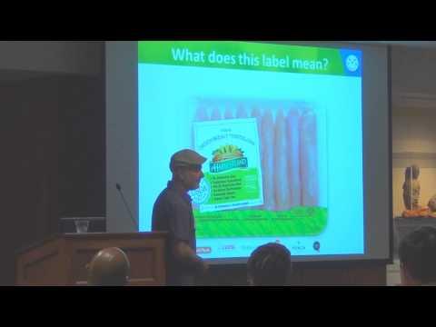 Consumer Food Confusion: Restaurant Recipes for Success