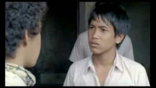 Video Sang Pemimpi - www.KabariNews.com download MP3, 3GP, MP4, WEBM, AVI, FLV Oktober 2018
