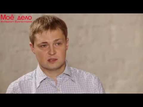 видео: Заработок на посуточной сдаче жилья