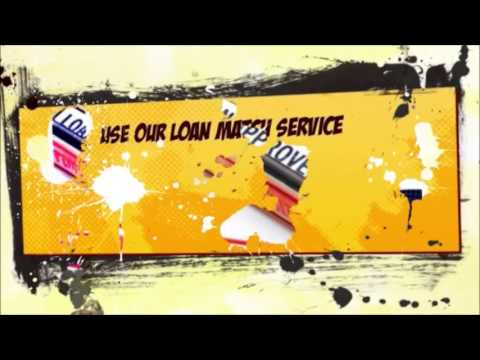 Homeowner Secured Loans