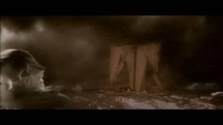 Mylene Farmer & Seal - Les Mots (subtitulado al español)