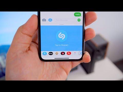 Apple Acquires Shazam: What's Next? Mp3