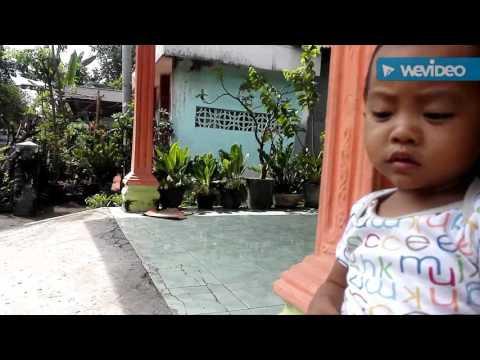 Ambulance Wiu Wiu Q8 Dan Indo