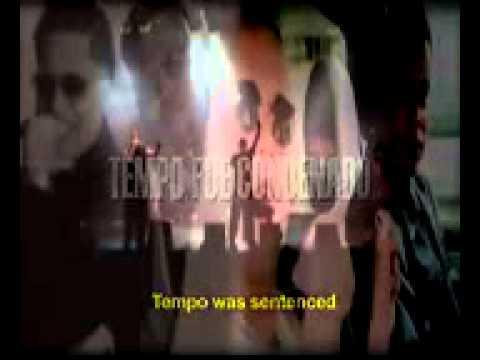 Tempo - Conozcan Otra Parte De Mi Instrumental
